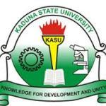 My Logo : KASU Admission Registration Guidelines