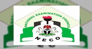 My Logo : NECO Physics Practical