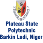 My Logo : PLAPOLY Postgraduate Admission Form