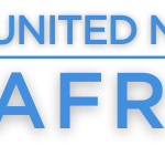 My Logo : United Nations Africa BIS Grant