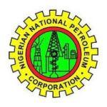 My logo : NGC Recruitment