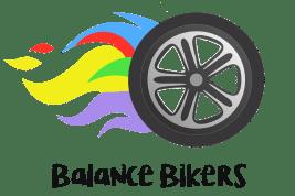 balance-bikers-logo