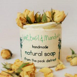 lime-mandarin-basil-posy-soap-300x300