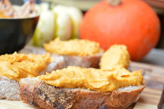 pumpkin-hummus3