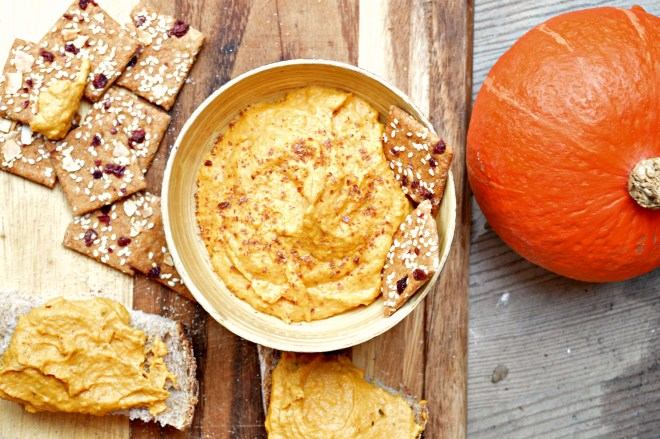 pumpkin-hummus6