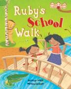 RubysSchoolWalk_UKUSHB_W_1