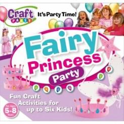 craft princess
