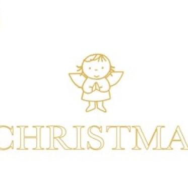 Dick Bruna Christmas 50 years