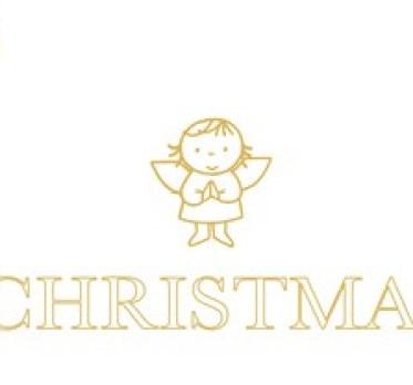 Dick Bruna Christmas 50 years
