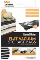 vacuum_flat