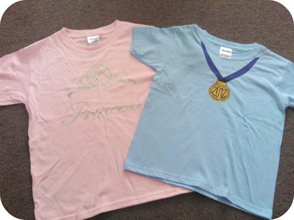 t shirts 3