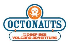 Octonauts 2