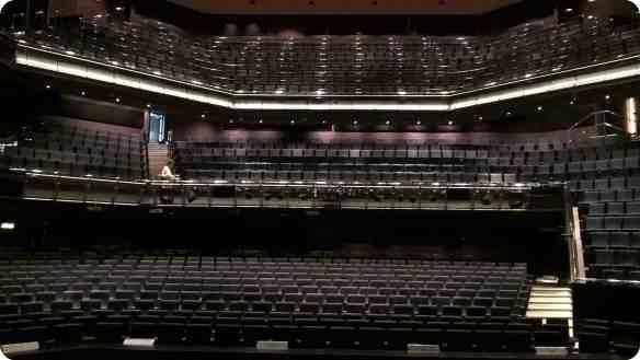 theatre royal 2