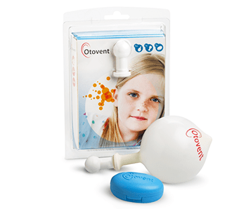 Otovent Pack new