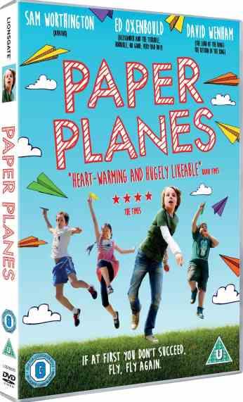 3D_Paper_Planes_packshot