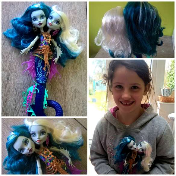 monster high scarrier reef 2
