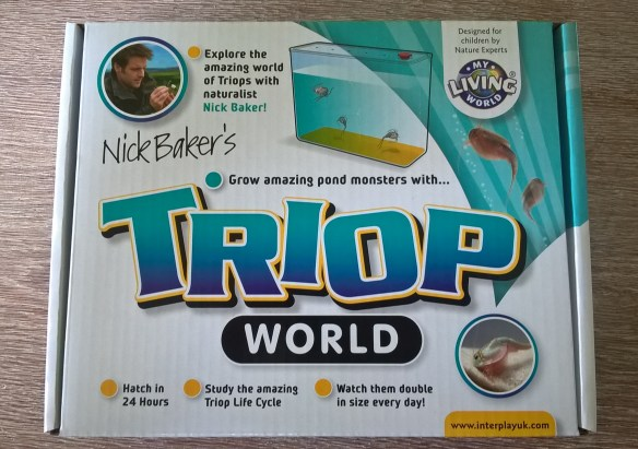 triop world box from interplay