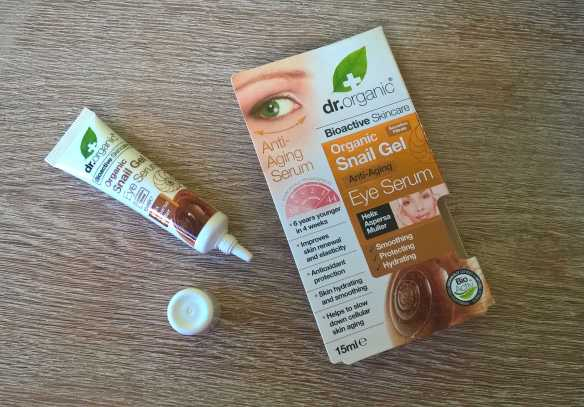 holland and barrett beauty 4