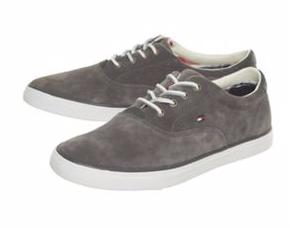 shoesx