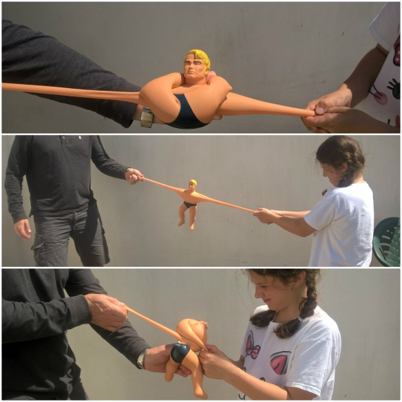 stretch armstrong 2