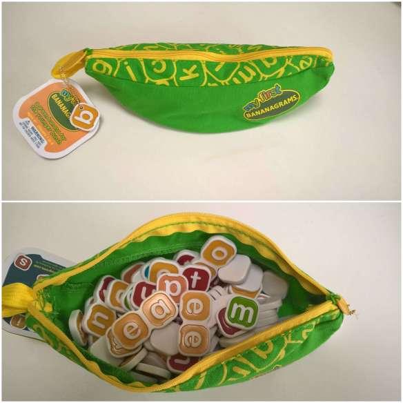 bananagrams-3