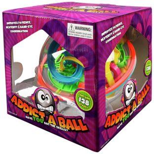 addict-a-ball