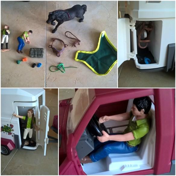 schleich-horse-box-4