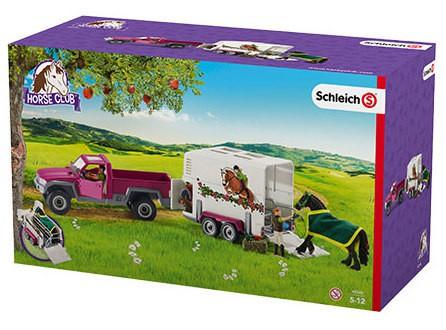 schleich-horse-box-x