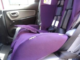 diono-radian-5-car-seat-side