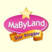 MaByLand