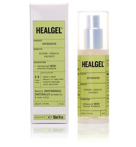 HealGel