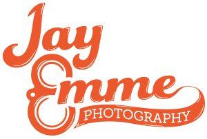JayEmme-Orange-SML