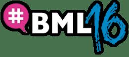 Looking for a BritMums Live 2016 Sponsor