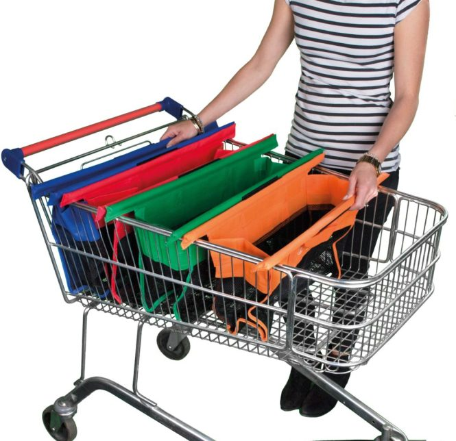 trolley-bags-express