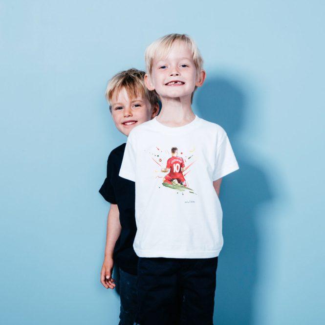 coutinho-kids-white-sq-web