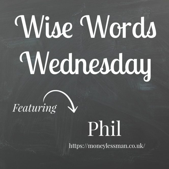 WWW Phil