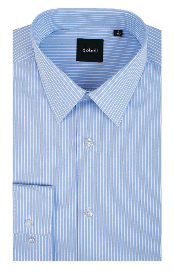 Dobell Shirt
