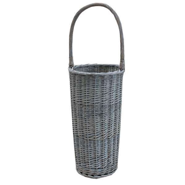 Christmas gift guide 2017 - Ladies - The Basket Company