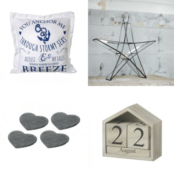 Katie Jane Home Bundle