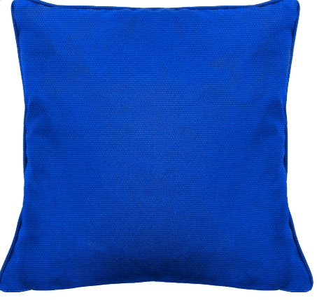 Win a pair of outdoor scatter cushions from Sloane and Sons