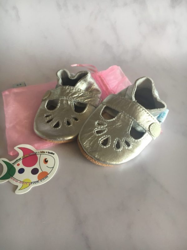 Gift inspirations for a new mum