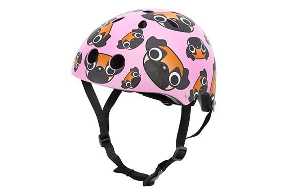 Hornit Kids Helmet