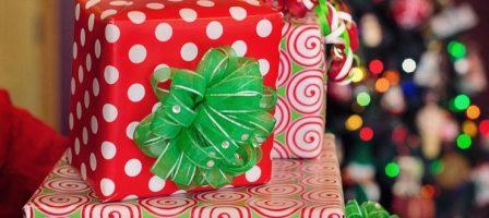 Christmas gift inspirations for children – 2018
