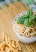 Foodie Friday – 6 Delicious pasta dishes