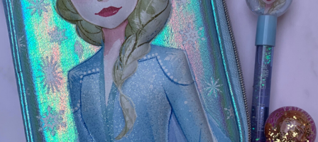 Disney's Frozen 2 goodies have arrived at Smiggle!