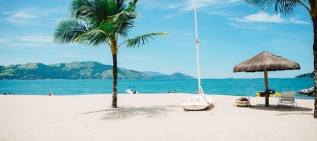 The Best Tropical Destinations for Your Next Vacation