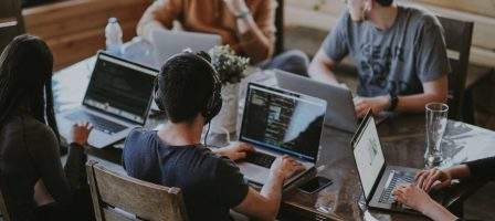 Hesitant To Hire: Using Technology To Eliminate The Need For A Team
