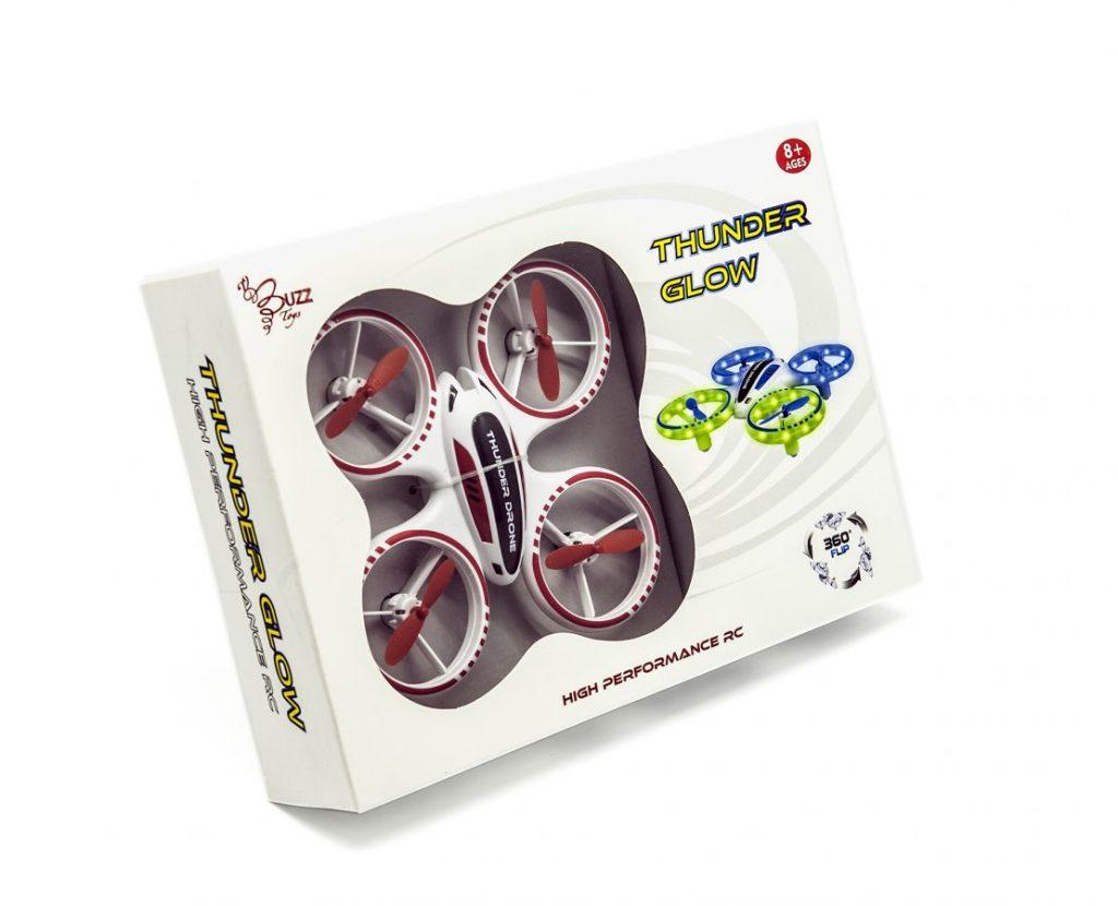 Day 11 - Win a Buzz Toys bundle