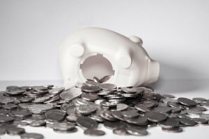 Simply Saving Your Coins: 3 Questions to Ask Yourself