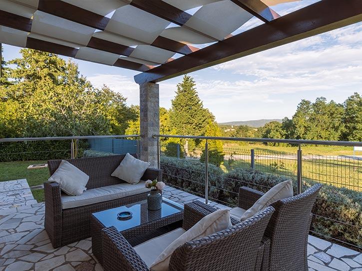 Top outdoor trends for a stunning garden